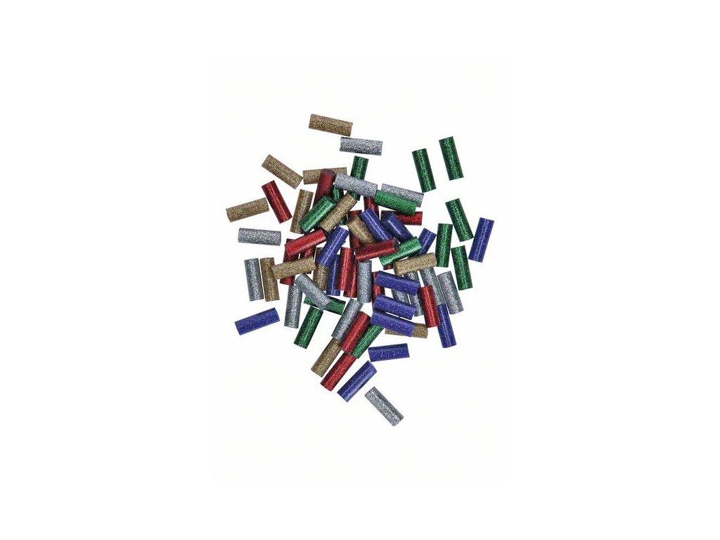 3618 mix trpytivych tycinek gluey 70 ks