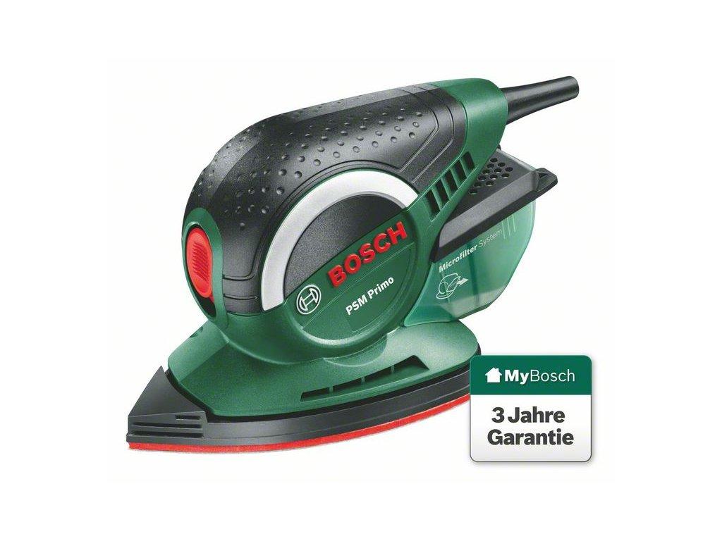 PSM Primo 06033B8000 3Jahre Garantie