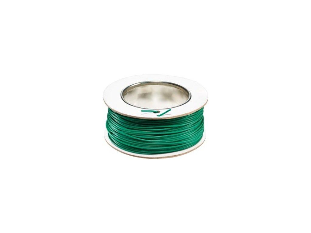 2607 vymezovaci obvodovy kabel