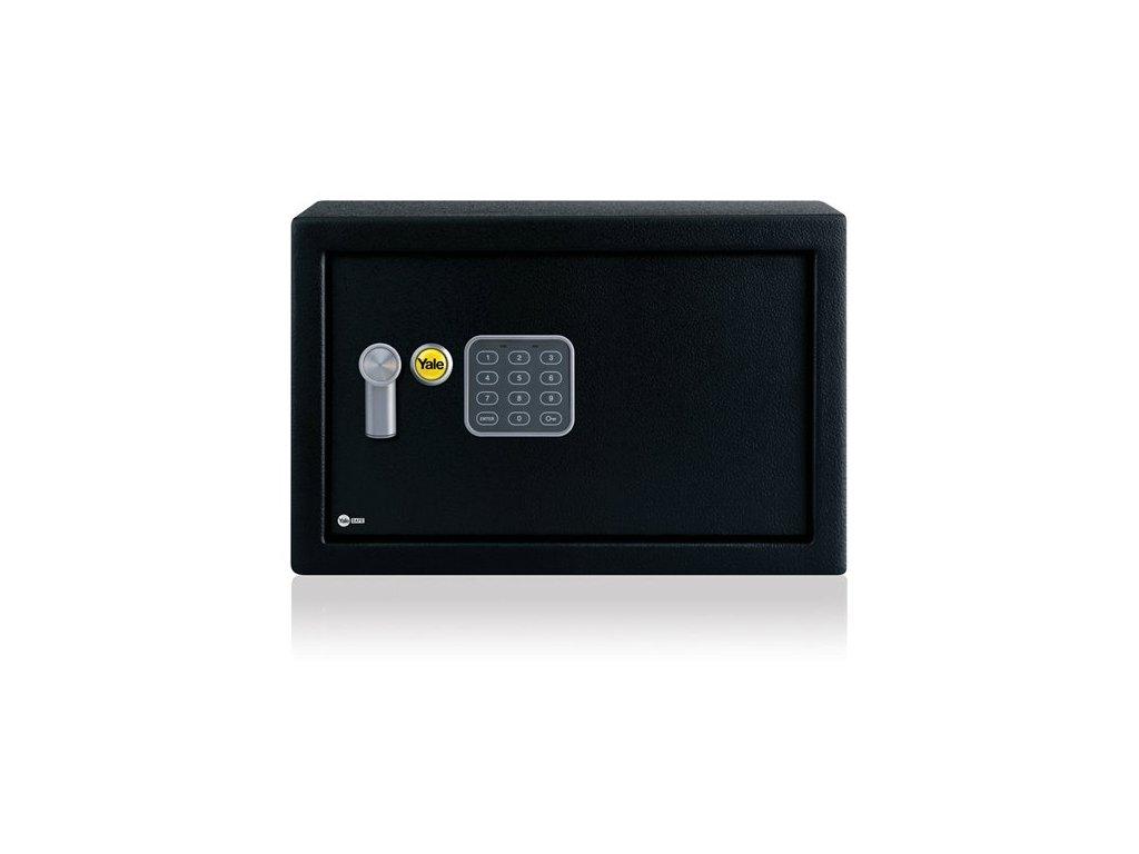 YALE Safe Medium YSV/250/DB1