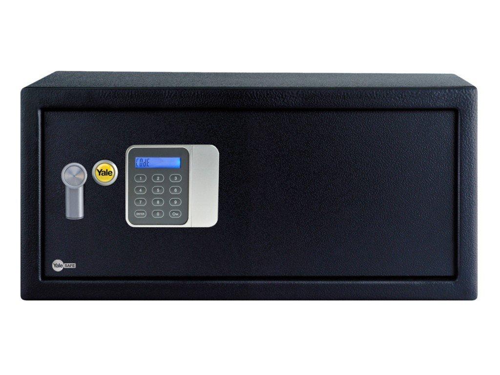 YALE Safe Guest Laptop YLG/200/DB1