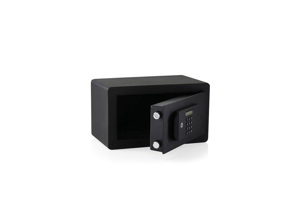 YALE High Security Compact YSEB/200/EB1