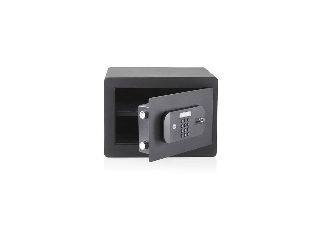 High Security Fingerprint Safe Home YSFB/250/EB1