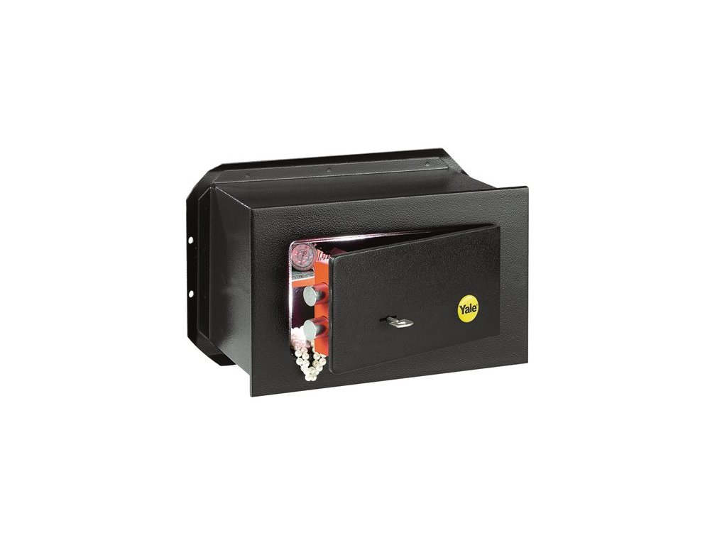 Wall Safe Open with Yale logo.jpg@p0x0 q85 M1020x420 FrameNumber(1)