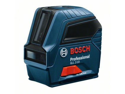 1117 bosch gll 2 10 professional