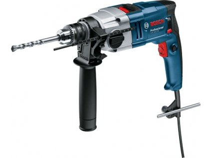 1150 bosch gsb 18 2 re professional