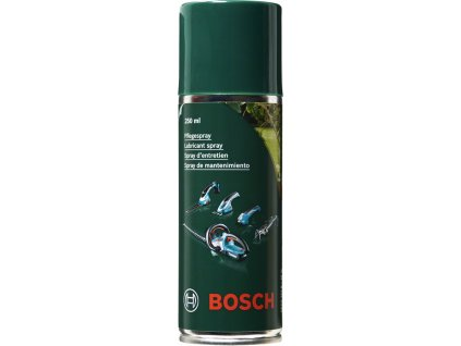 Lubricant Spray Front (1)