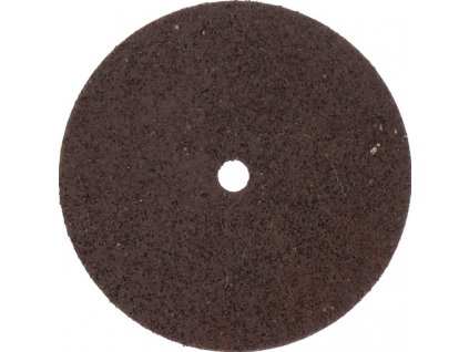 1606 dremel 420 odolny delici kotouc 24 mm