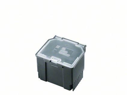 hmsystemboxneutral033 (2)
