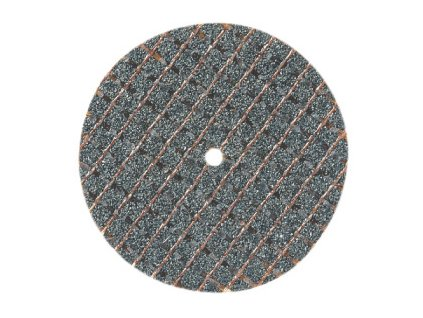 1693 dremel 426 sklolaminatem vyztuzeny delici kotouc 32 mm