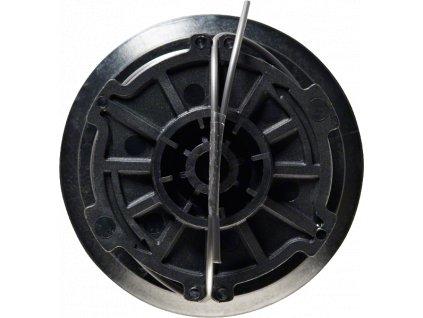 ART37 Spool