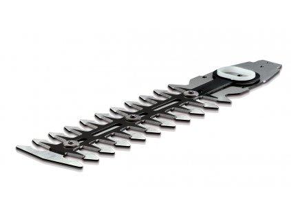 asb 200mm blade (3)