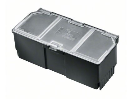 hmsystemboxneutral006