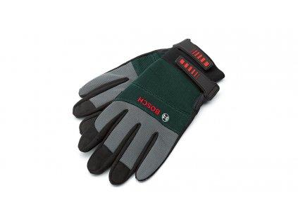 gloves 80716 (3)