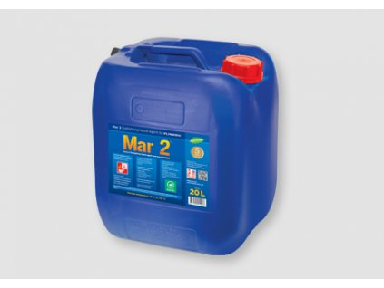 product 455px mar 2