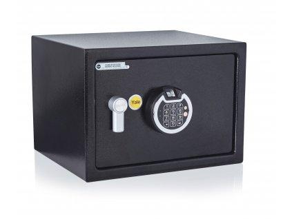 AA001431 YSF 250 DB1 fingerprint 1