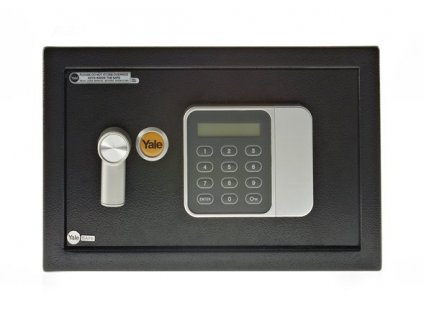 YALE Safe Guest Small YSG/200/DB1