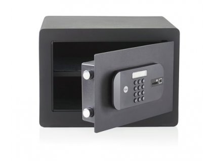 High Security Fingerprint Safe Home YSFB/250/EB1