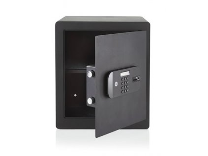 High Security Fingerprint Safe Office YSFB/400/EB1