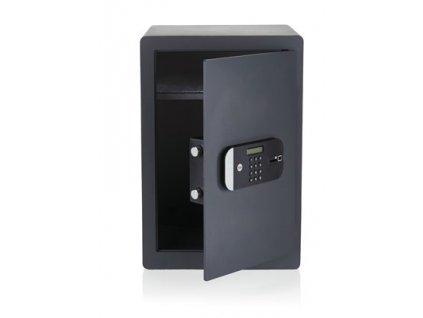 Maximum Security Fingerprint Safe Professional YSFM/520/EG1
