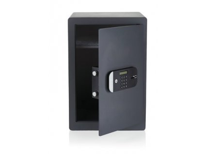 Maximum Security Fingerprint Safe Professional YSFM/520/EG1