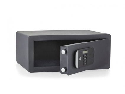 LAPTOP YLEM 200 EGA 3 small.jpg@p0x0 q85 M1020x420 FrameNumber(1)