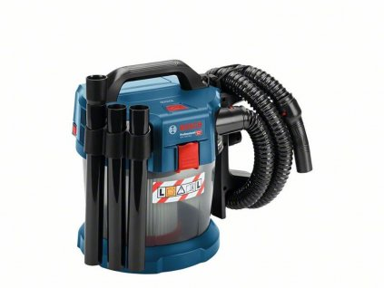 GAS 18V 10 L dynamisch V3 (1)