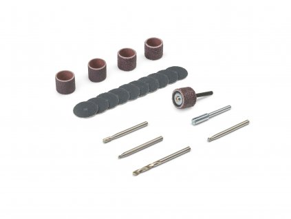 accessories woodworking 3 accessory set 20