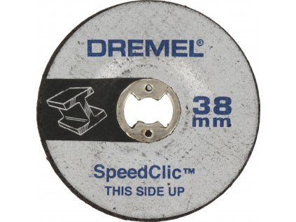 1426 dremel sc541 ez speedclic brusny kotouc