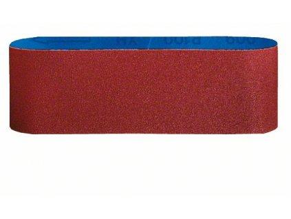 f4gz8064
