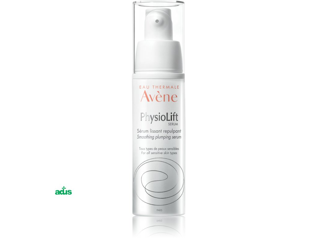 3282770110753 01 AV Physiolift Vyhlazující sérum 30ml