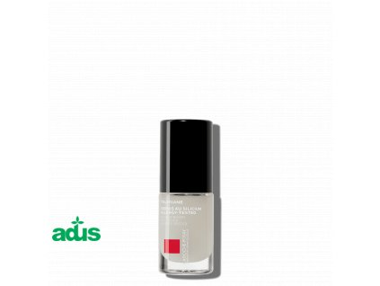La Roche-Posay Silicium Color Care lak na nechty 6 ml