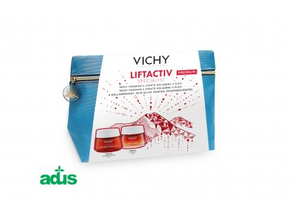 Vichy Liftactiv Specialist Christmas pack