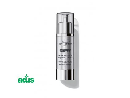 ESTHEDERM CELLULAR CONCENTRATE SERUM