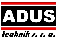 ADUS technik s.r.o.