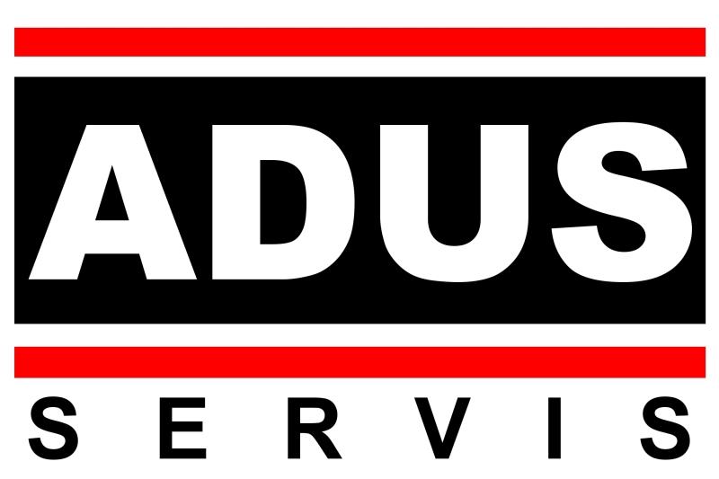 ADUS servis