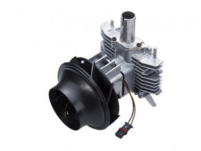 Motor / dmychadlo pro AT3500ST MB - Actros Axor 9005916A