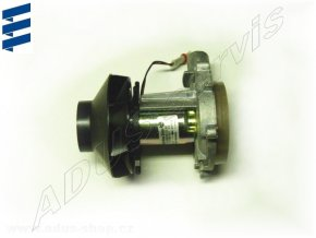 Motor / dmychadlo Airtronic D2 / 12V