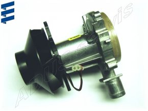 Motor / dmychadlo Airtronic D2 / 24V