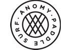 Designové Anomy