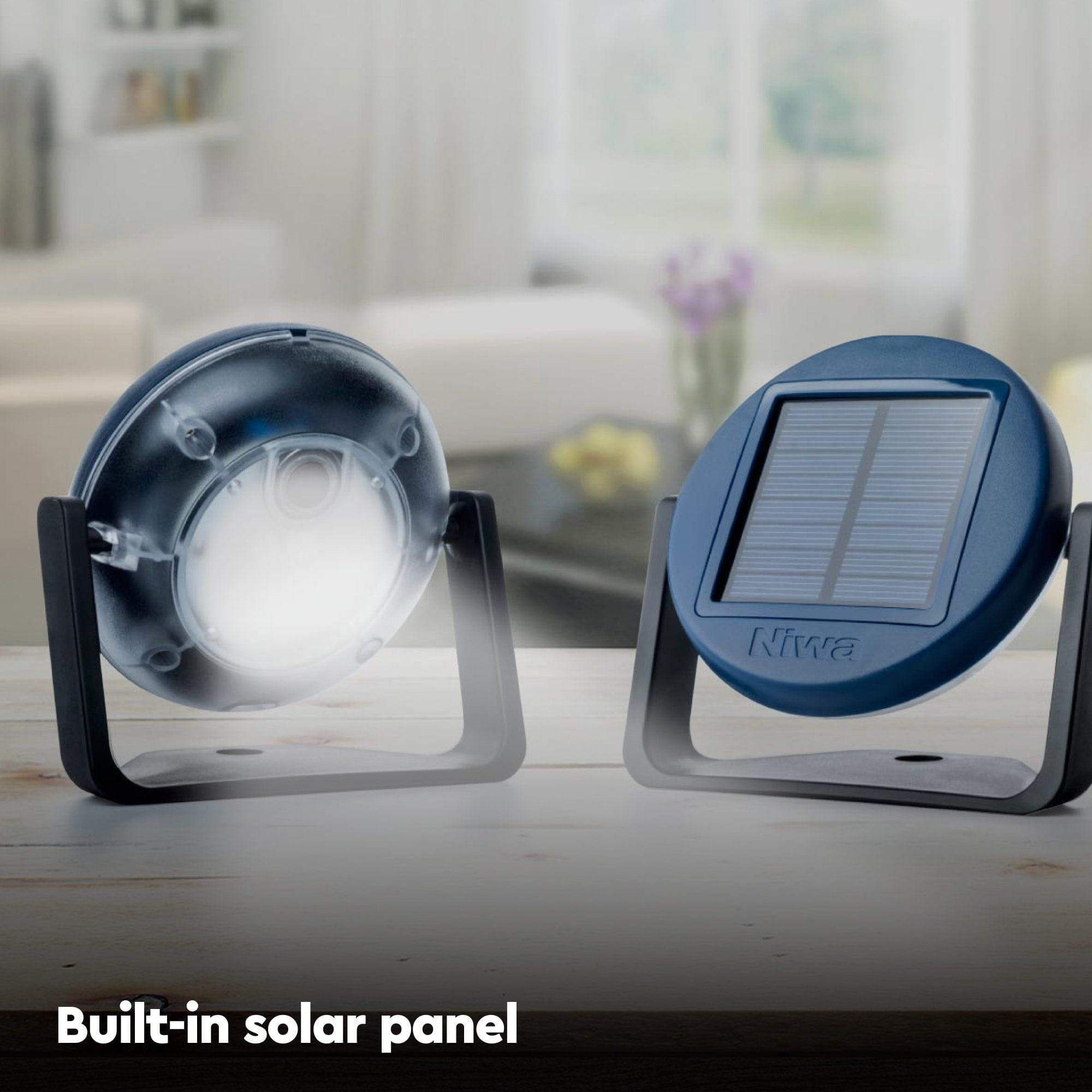 gosun-solarlamp-50-solar-camping-light-lifestyle-9_2000x