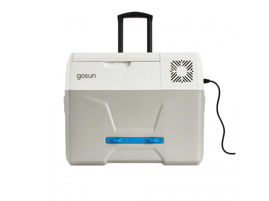 gosun chill portable solar fridge render 4 0986fa39 8ff9 4ffc 8050 eed08a47b054 2000x