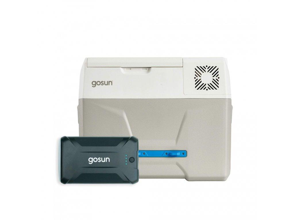 gosun chill portable solar fridge render d2f0e555 b334 4d6e b5c6 33b626afef0e 2000x (1)