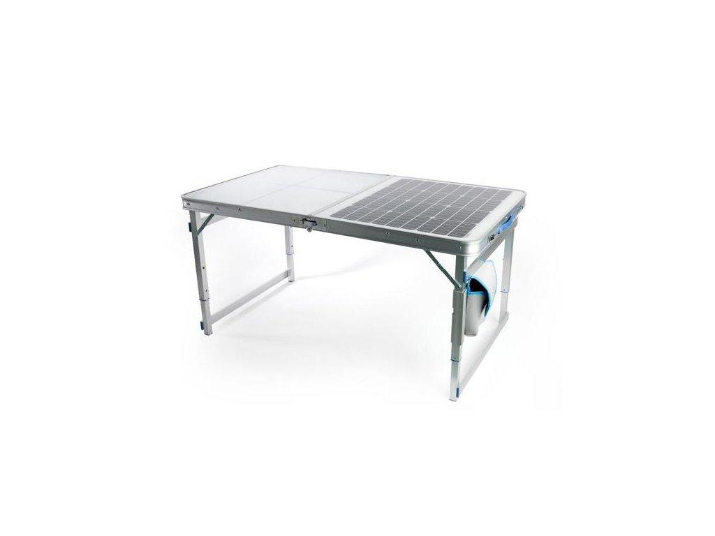 gosun solartable 60 portable 60w solar table render 2 600x