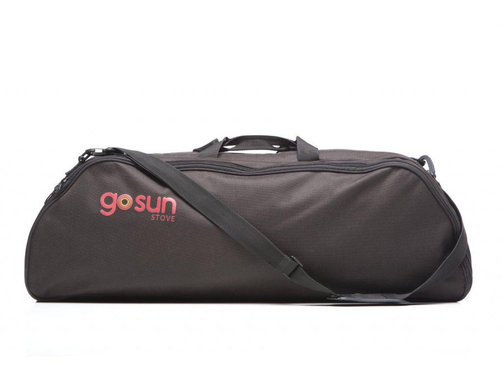 Cestovní taška Sport/Fusion