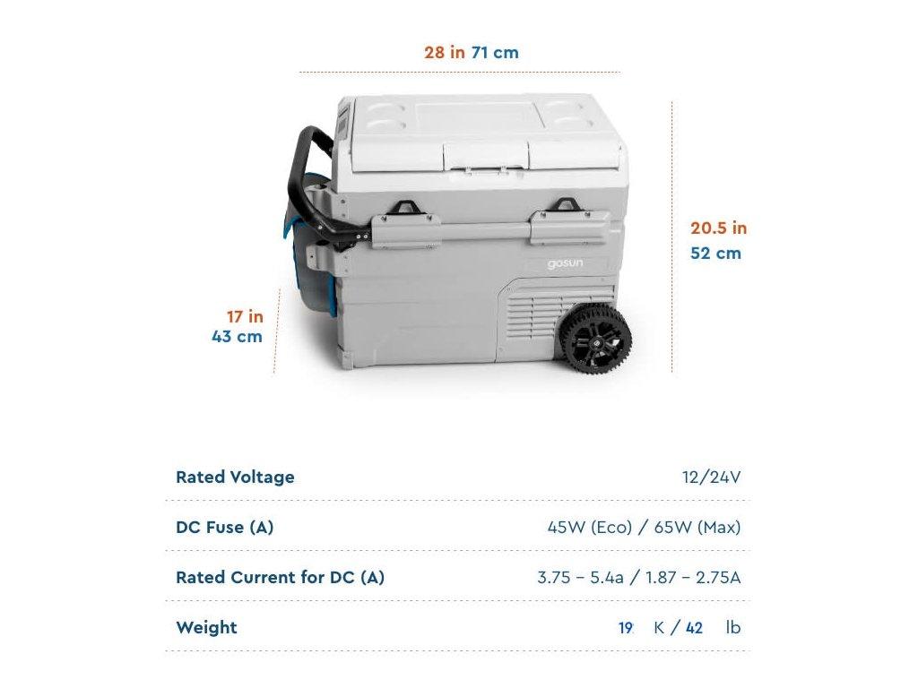 gosun chillest solar cooler render 3 2000x2000
