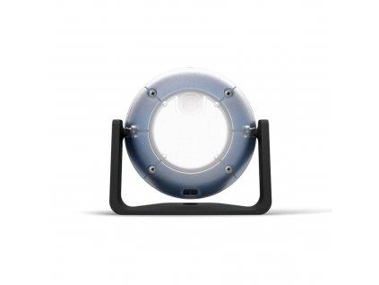 gosun solarlamp 50 solar camping light render 2000x