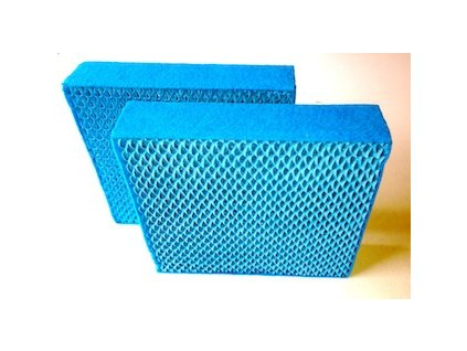 1376286134 evaporative cooling pads