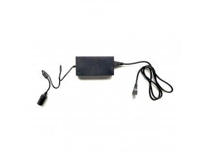 gosun fusion ac adapter ac adapter for fusion render 2000x