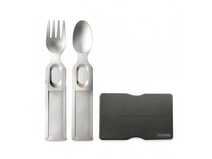 gosun flatware wallet sized flatware set render 2000x